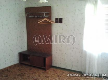 Town house in Bulgaria near the beach 15