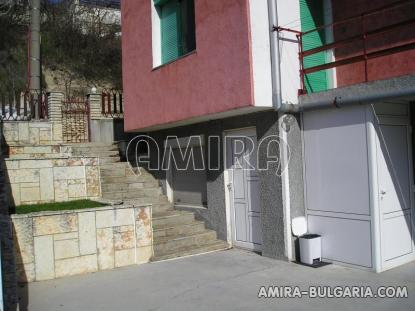 House in Balchik near the Botanic Garden 3