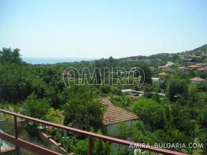 House in Balchik near the Botanic Garden 6