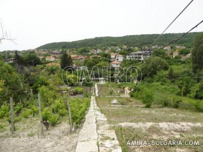 House in Balchik near the Botanic Garden 9