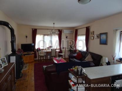 Excellent house in Bulgaria 13