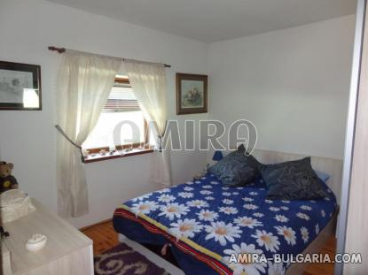 Excellent house in Bulgaria 19