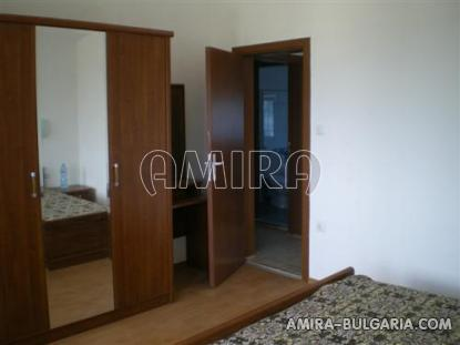 Furnished house 5km from Kamchia beach bedroom