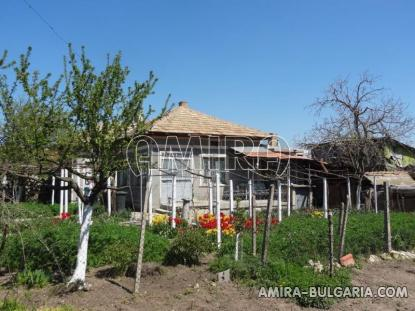 Furnished town house in Bulgaria 1