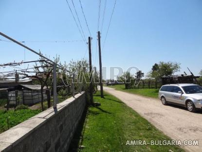 Furnished town house in Bulgaria 9