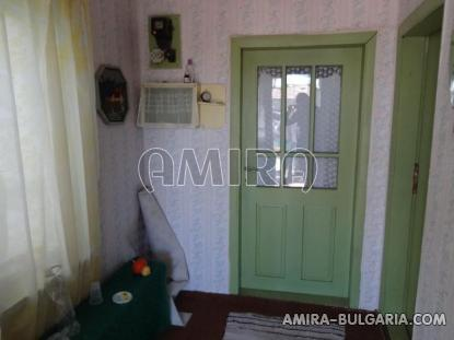 Furnished town house in Bulgaria 10