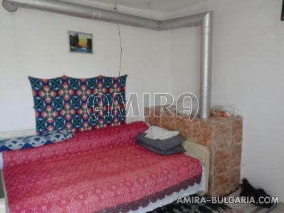 Furnished town house in Bulgaria 12