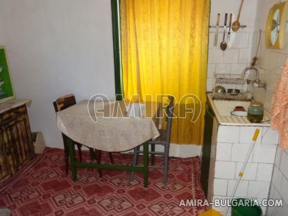 Furnished town house in Bulgaria 13