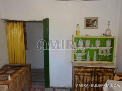 Furnished town house in Bulgaria 14