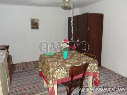 Furnished town house in Bulgaria 15