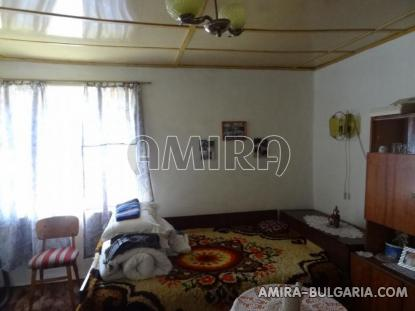 Town house with bar for sale 12