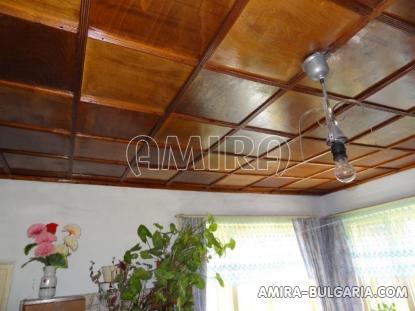 Town house with bar for sale 14