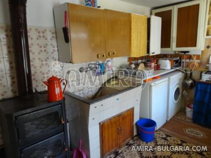 Town house with bar for sale 16