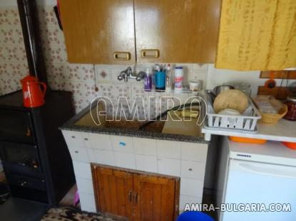 Town house with bar for sale 17