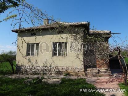 Cheap house in Bulgaria 1