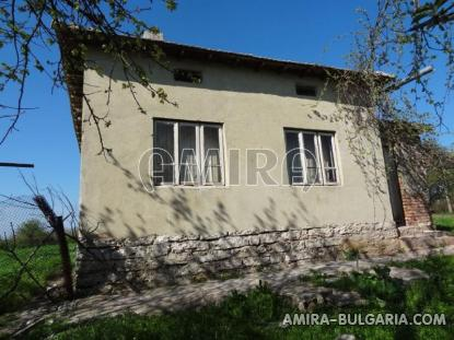 Cheap house in Bulgaria 2