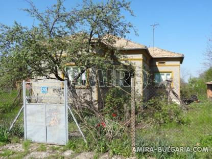 House in Bulgaria 25km from the seaside 2
