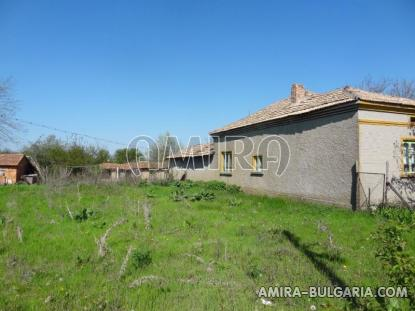 House in Bulgaria 25km from the seaside 4