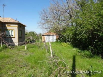 House in Bulgaria 25km from the seaside 5