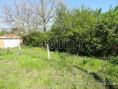 House in Bulgaria 25km from the seaside 6