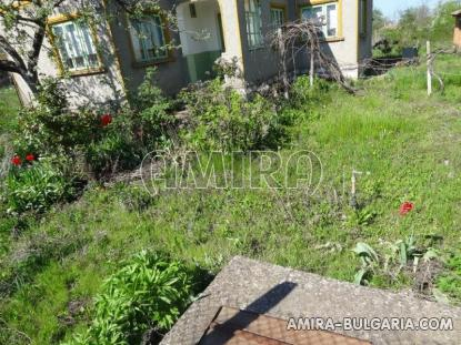 House in Bulgaria 25km from the seaside 7