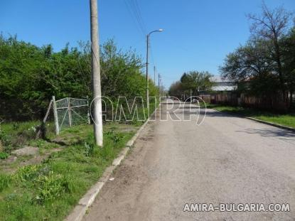 House in Bulgaria 25km from the seaside 9