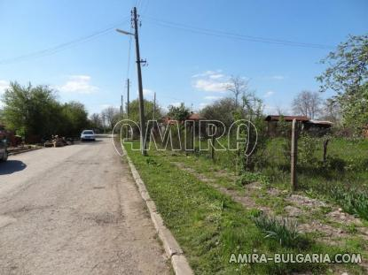 House in Bulgaria 25km from the seaside 10