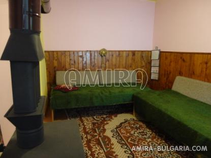 New Bulgarian house 7km from the beach 5