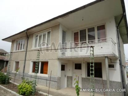 Furnished guest house in Kranevo 2
