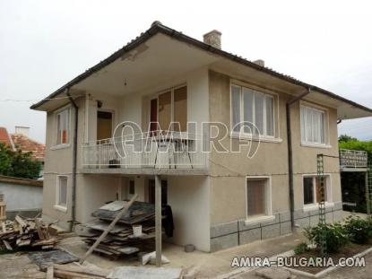 Furnished guest house in Kranevo 3