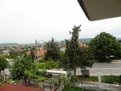 Furnished guest house in Kranevo 12
