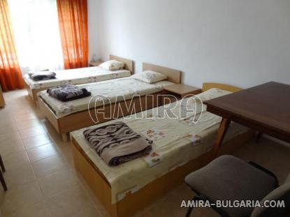 Furnished guest house in Kranevo 13