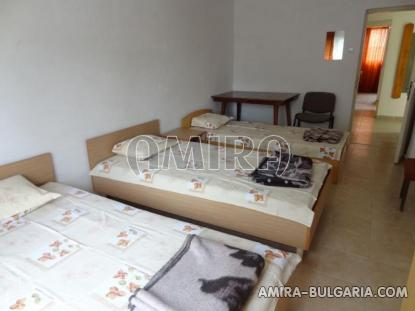 Furnished guest house in Kranevo 14