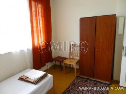 Furnished guest house in Kranevo 26