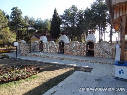 village park 3
