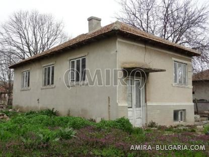 House in Shabla 6km from the beach 2