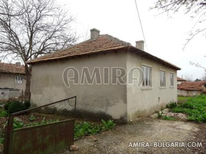 House in Shabla 6km from the beach 3
