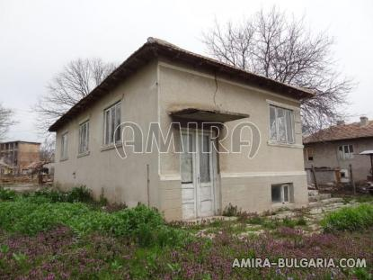 House in Shabla 6km from the beach 7