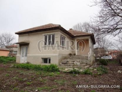 House in Shabla 6km from the beach 8
