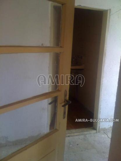 House in Shabla 6km from the beach 17