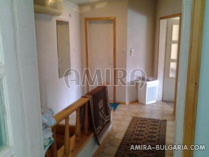 Semi-detached house 4km from the beach 8