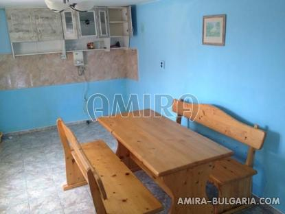 Renovated house in a big Bulgarian village 6