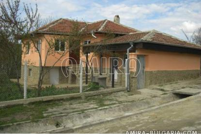 Bulgarian holiday home 2