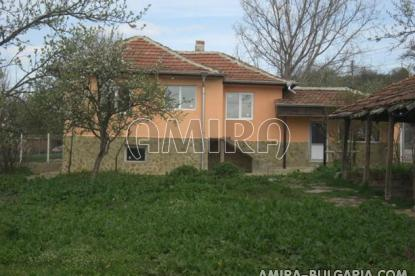 Bulgarian holiday home 3