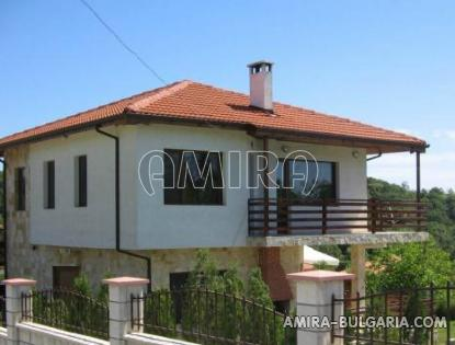 Furnished house 5km from Kamchia beach 1