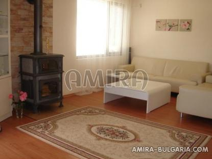 Furnished house 5km from Kamchia beach 3