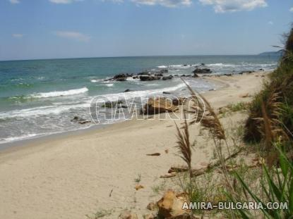 kamchia beach 1