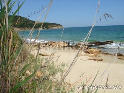 kamchia beach 2