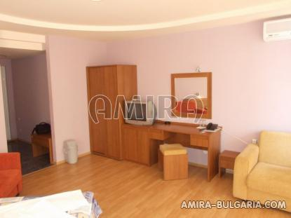 Hotel for sale in Balchik Bulgaria 5