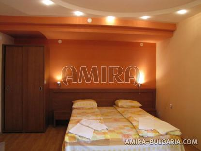 Hotel for sale in Balchik Bulgaria 6